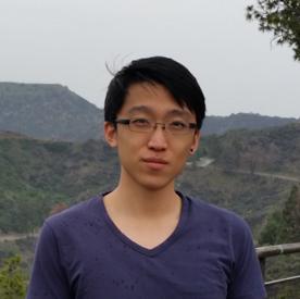 Aedan (Yue) Li